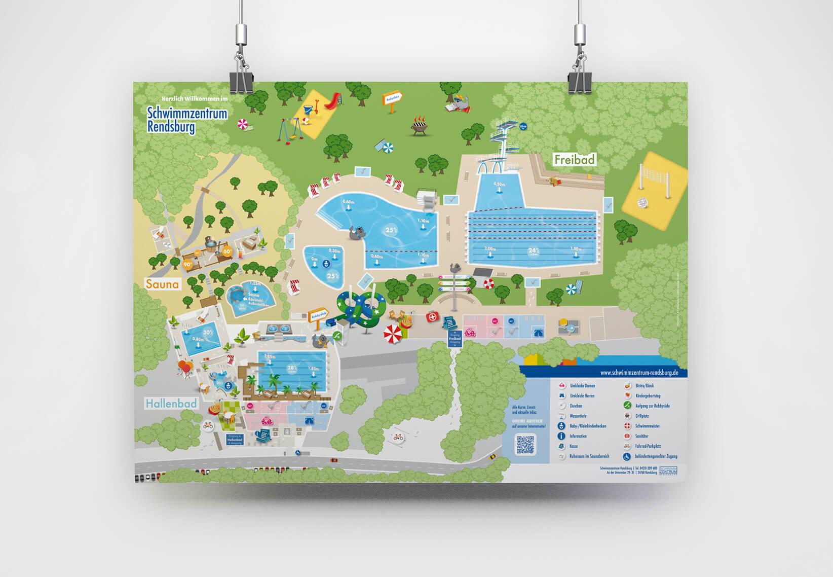 Marketing_schwimmzentrum