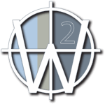 Logo W2 Ingenieurgesellschaft