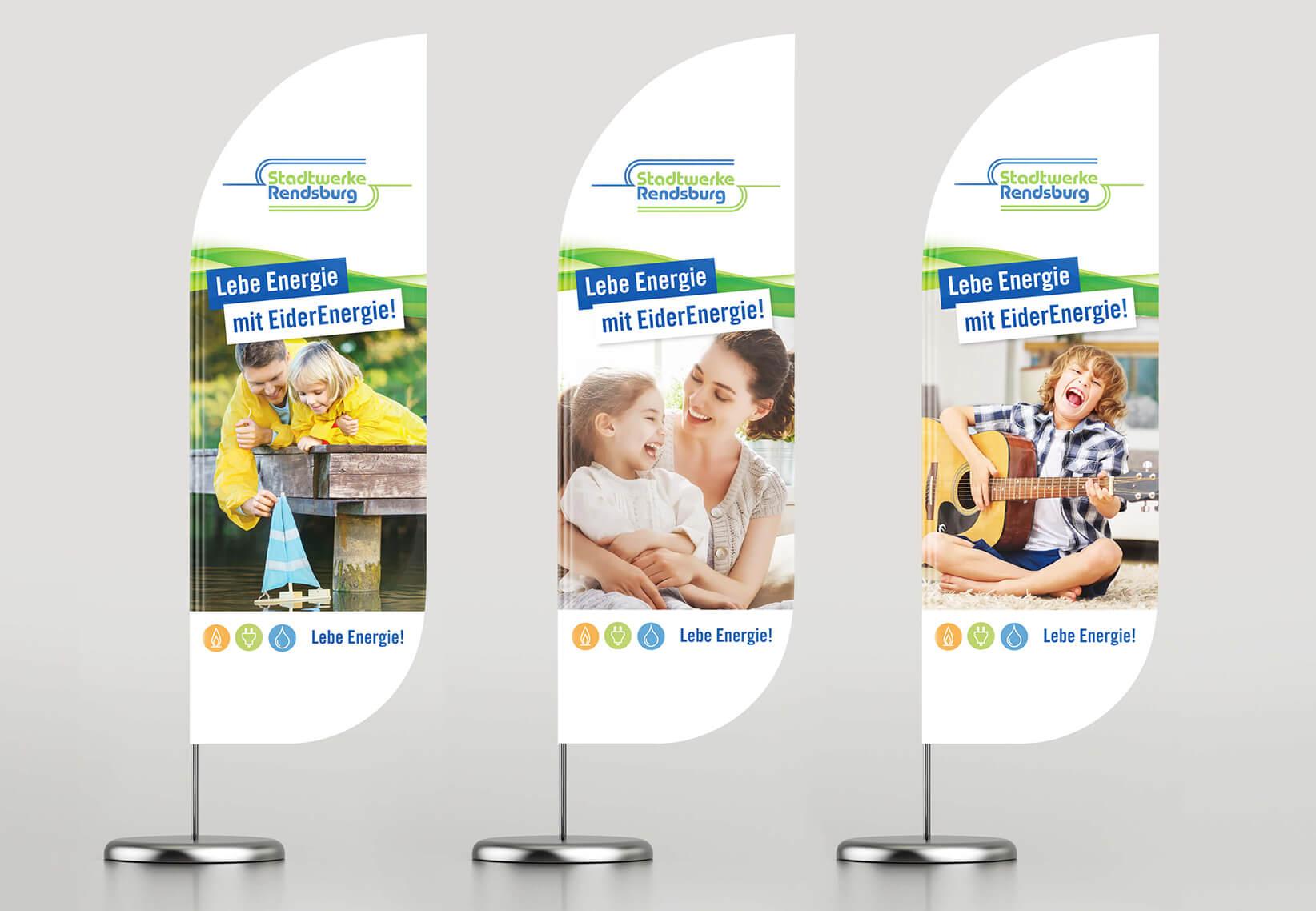 Marketing_stadtwerke_rendsburg_2