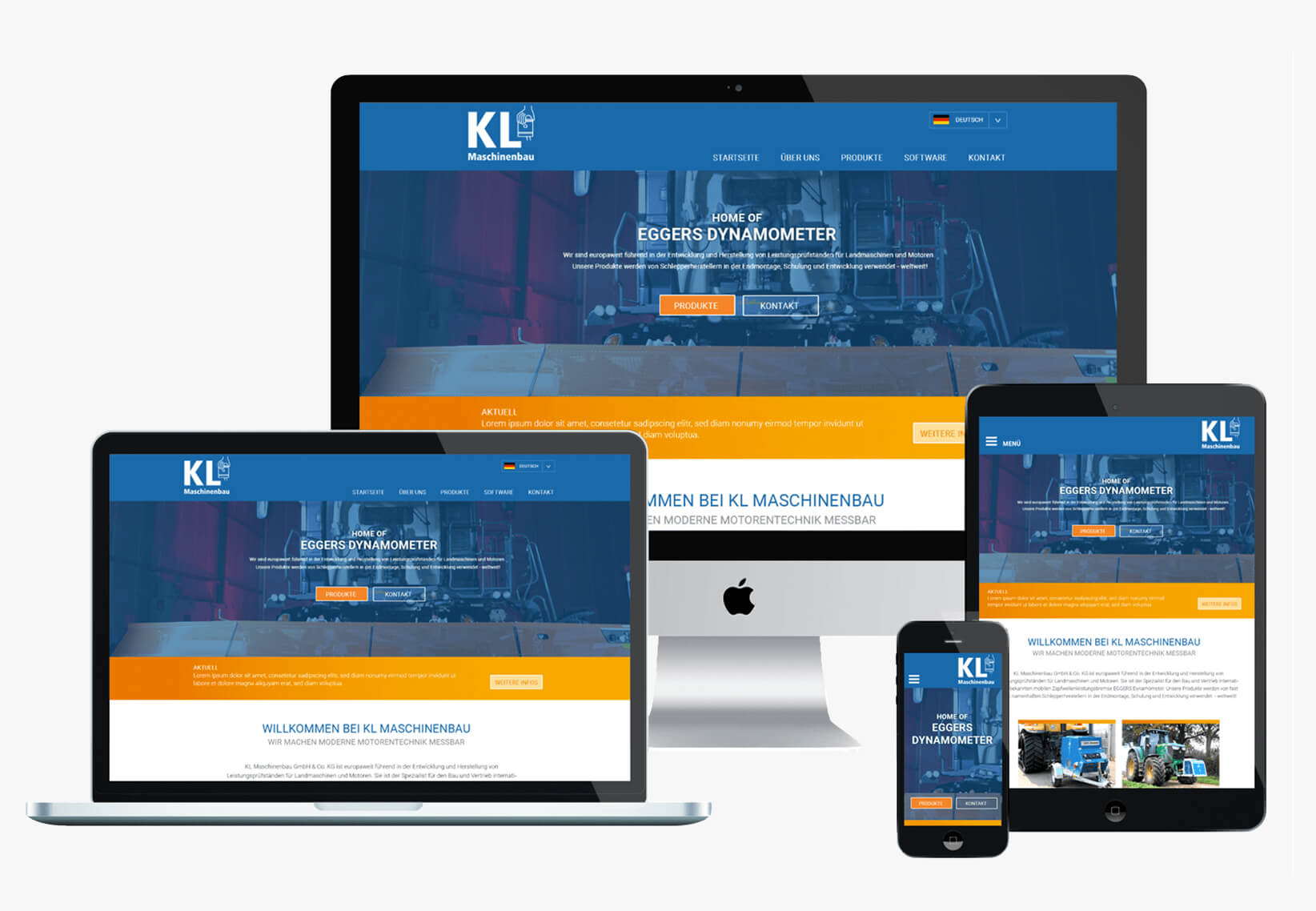 Webdesign_kl_maschinenbau