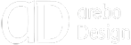 logo arebo design