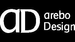 arebo Design GmbH