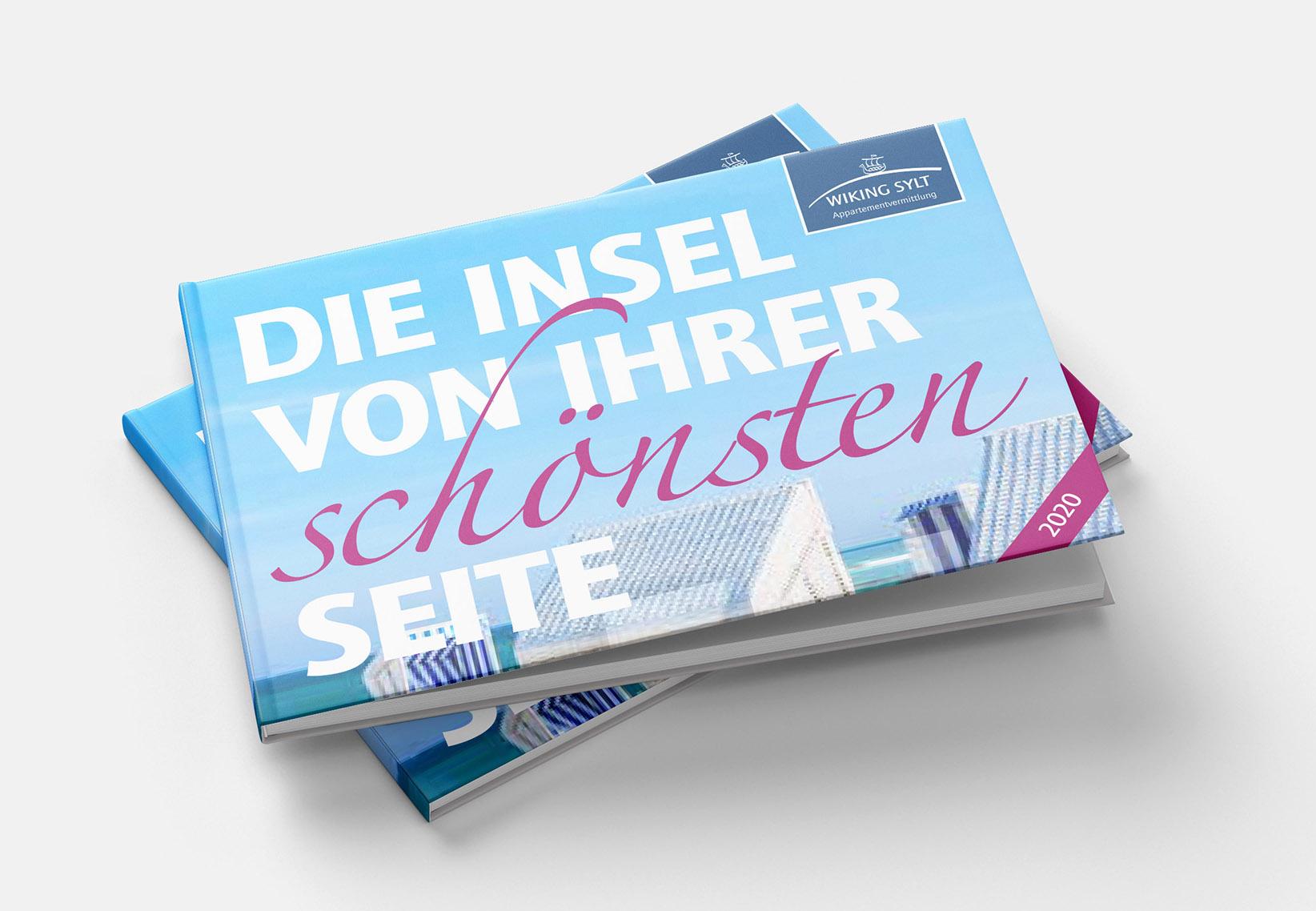 Cover Ferien-Katalog