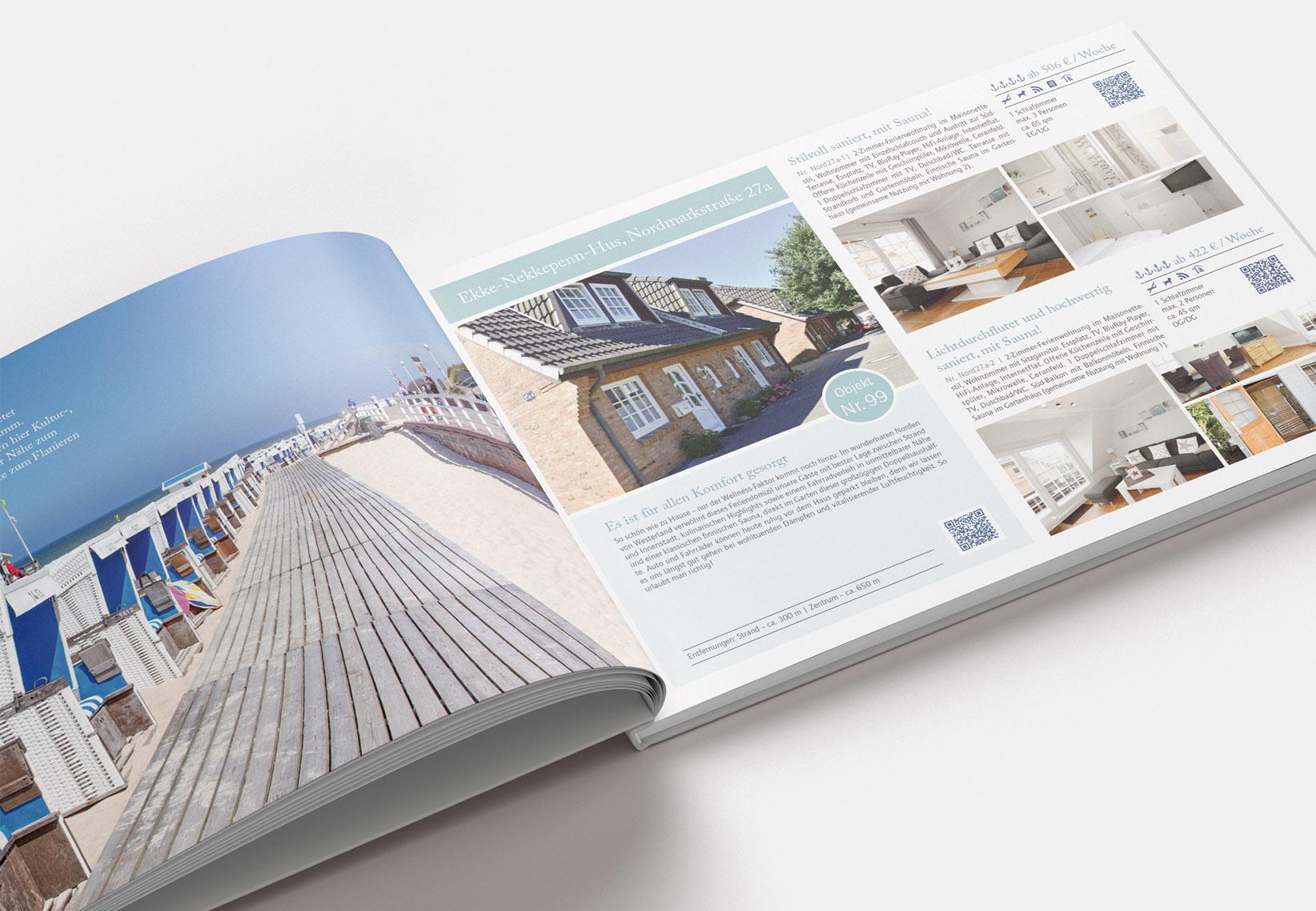 Gestaltung-Katalog-Wiking-Sylt-Innenseiten