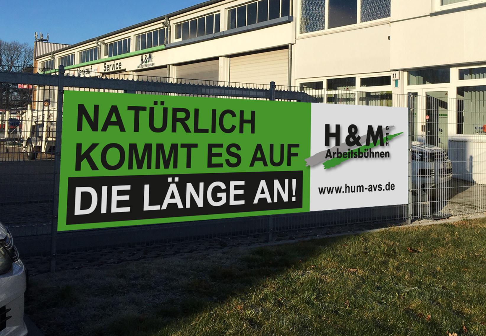 printmedien-banner